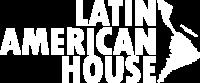 LAH_Logo_White (2)
